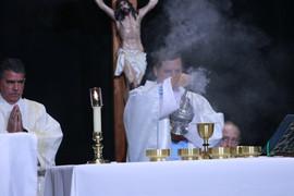 Mass (183).JPG