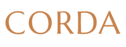 cords logo.png