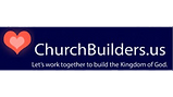 Church Builders Incorporated