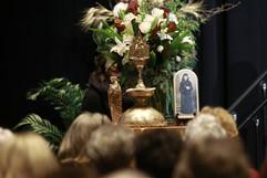 St Faustina.JPG
