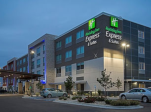 holiday-inn-express-and-suites-boise-472