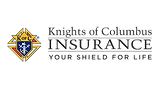 Knights of Columbus Insurance - Kevin Tuuri Agency