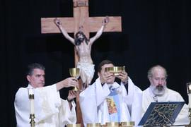 Mass (235).JPG