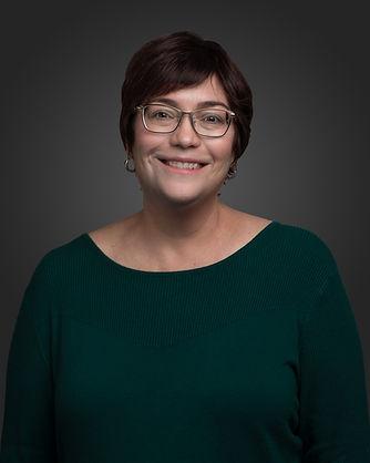 Cathleen Booth-3.JPEG