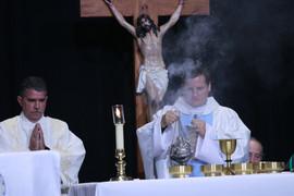 Mass (185).JPG