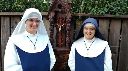 Sts JPMaria & Margaret Mary.jpg