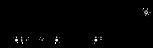 ewtn-logo.png