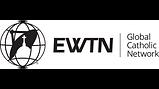 EWTN Global Catholic Network