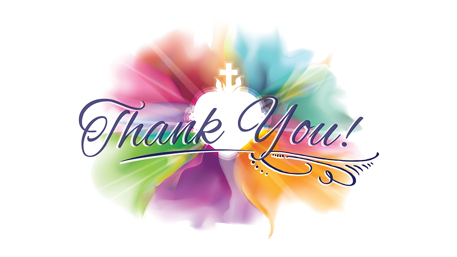 ICWC 2021 Thank You Header.png