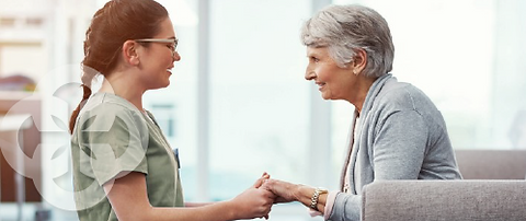 As a faith-based Catholic ministry and not-for-profit health system, Saint Alphonsus Health System reinvests in the communities we serve, through charity care and other benefits.