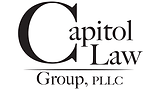 Capitol Law Group, PLLC