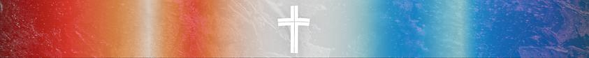 crossDivine Mercy banner.png
