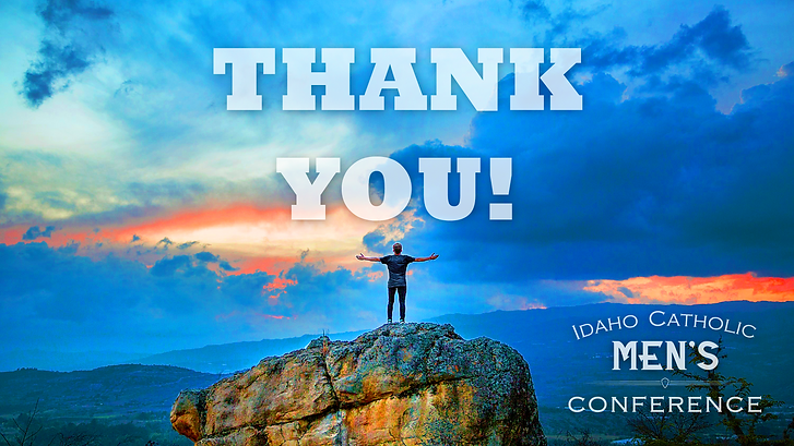 Thank you ICMC 2021 Main Graphic.png