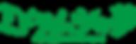 映画『ミドリムシの夢』公式サイト