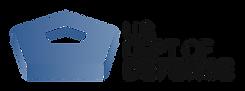 United_States_Department_of_Defense_Logo