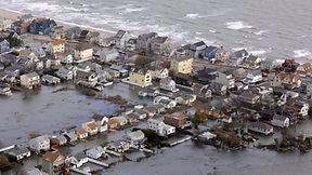 USDA Sandy photo 2.jpg
