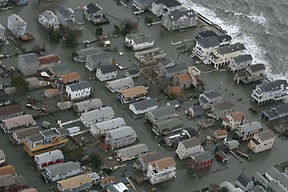 USDA Sandy photo 1.jpg