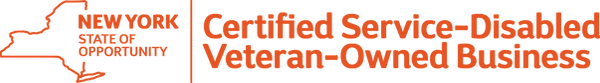 NYS+certified+logo-1920w.png