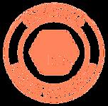 ISN_Mebmber logo.png