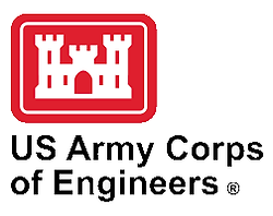 armycorps.png