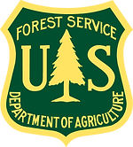 Logo_of_the_United_States_Forest_Service