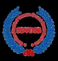 209-2092966_transparent-sdvosb-logo-png-