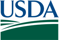 1200px-Logo_of_the_United_States_Departm