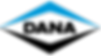 1280px-Dana_Incorporated_logo.svg.png