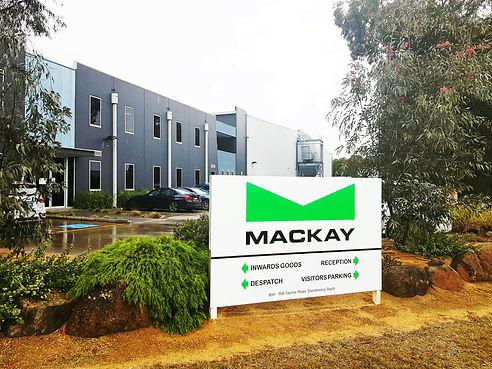 Mackay New Location Pic 1 a.jpg