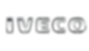Iveco-logo-silver-3840x2160.png