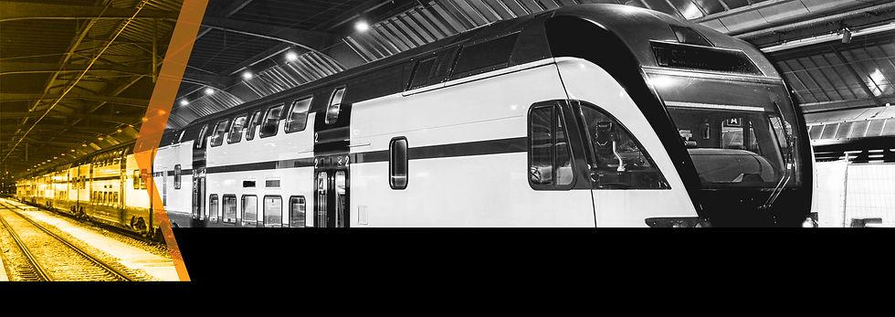 Final Header Rail 2020.jpg