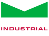 Mackay Industrial Logo no background 1.p