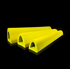Dock-Rubber-Yellow.png