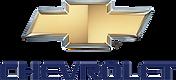 Chevrolet_logo.png