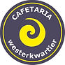 Logo Cafetaria Westerkwartier [new].jpg