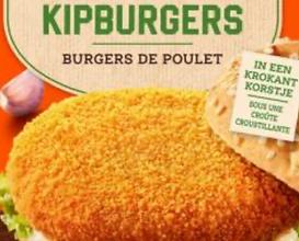 Specials Kipburgers  Mora.png