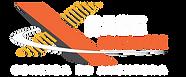 Logo 1- X RACE ADVENTURE 2021.png