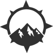 GPS%2520ICON_edited_edited.png