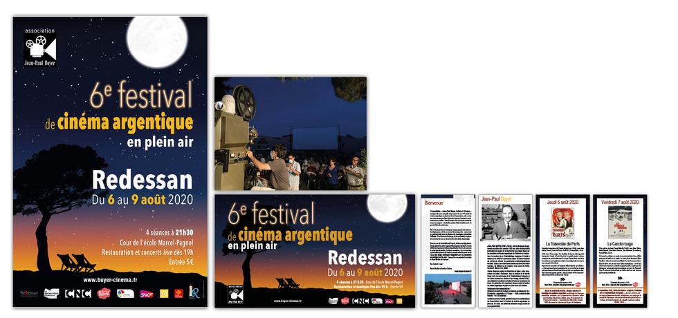 Festival Boyer