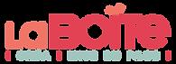 nouveau_logo_laboite.png