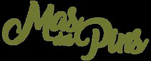 logo_mas_des_pins.png