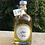 Thumbnail: Bouteille huile d'olive de luxe