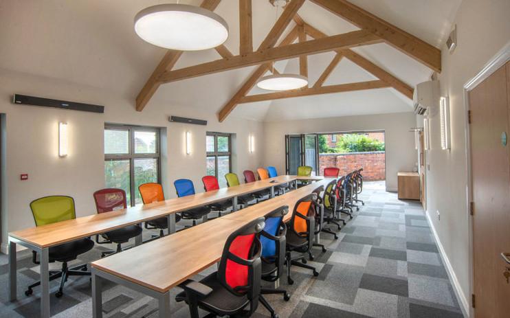 Conference-room-interior-design4.jpg