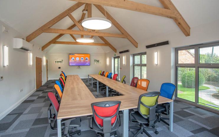 New-Conference-Room-Design2.jpg
