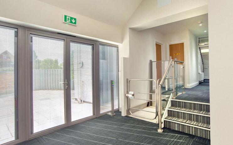 Office-entrance-design5.jpg