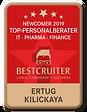BC_Top-Berater_2019_NC_Kilickaya.png