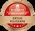 BC_Zertifikat_Siegel_Ertug Kilickaya[1].