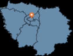 MAP_idf.png