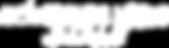 Logo-blanc-sans-fond-linéaire.png