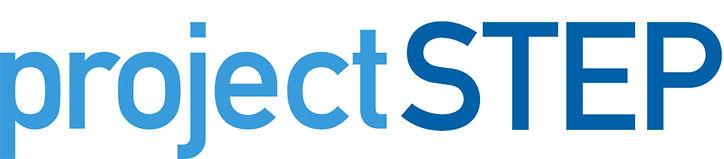 ProjectSTEP_logobluedark (1).jpg